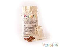 Vaskenødder / sæbenødder - kemifrit vaskemiddel - 1 kg