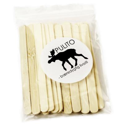 Pulito ispinde - 30 stk