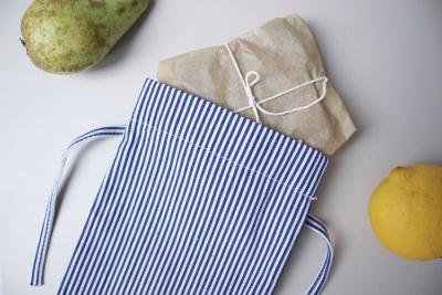 Pargaard - snackpose