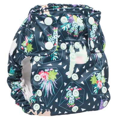 Smart Bottoms - dream diaper AIO 2.0 - tina