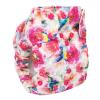 Fås også som Smart Bottoms - dream diaper AIO 2.0 - shimmer