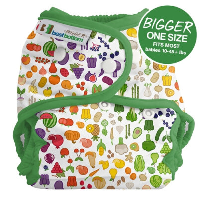 BIGGER Best Bottom AI2 - cover - farmers marked