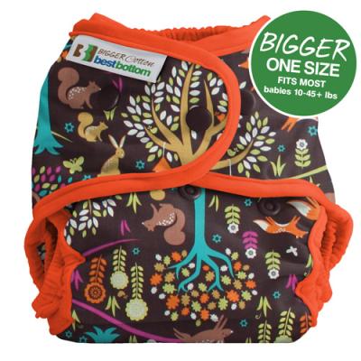 BIGGER Best Bottom AI2 - cover - jewel wood cotton
