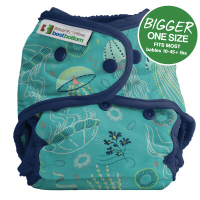 BIGGER Best Bottom AI2 - cover - jelly jubilee cotton