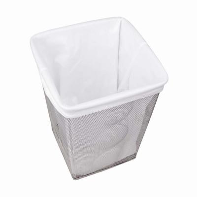 Ella's House - wetbag med snøre - hvid