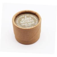 Scence håndcreme - natural - 35 g