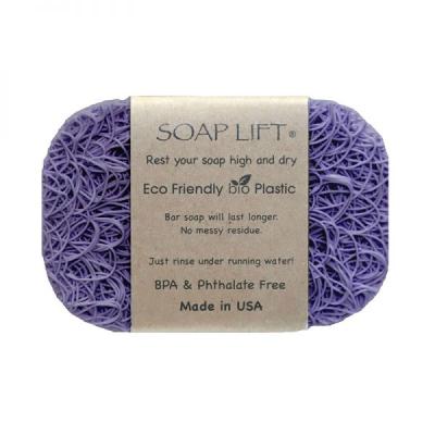 Soaplift - lavender
