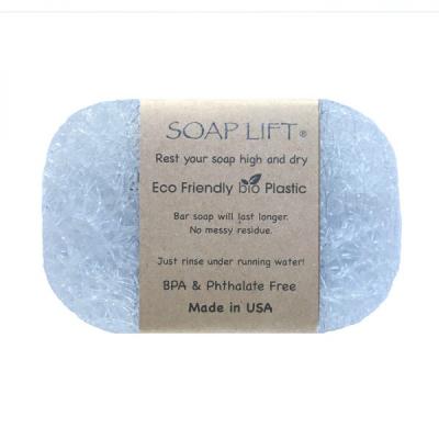 Soaplift - crystal
