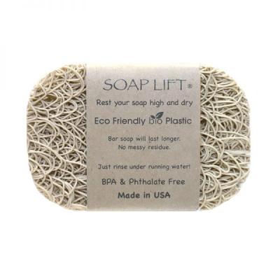 Soaplift - bone