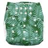 Fås også som Imagine lommeble - XL - palm beach