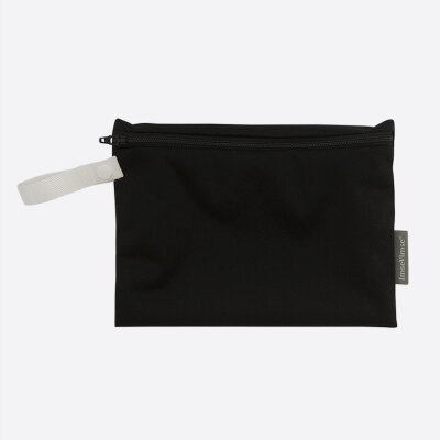 Imse Vimse wetbag - mini - sort
