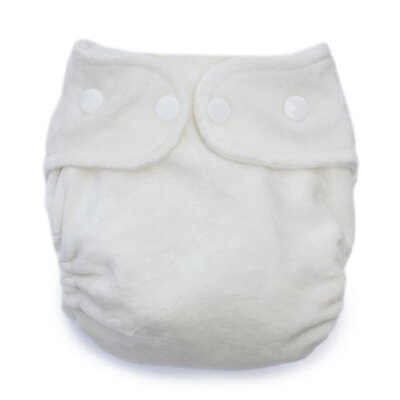 WeeCare formsyede bambusble - 6-10 kg