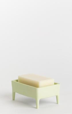Foekje Fleur - Bubble Buddy - pistachio