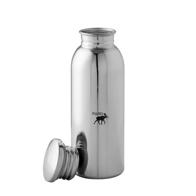 Pulito PureDrink bottle - 750 ml