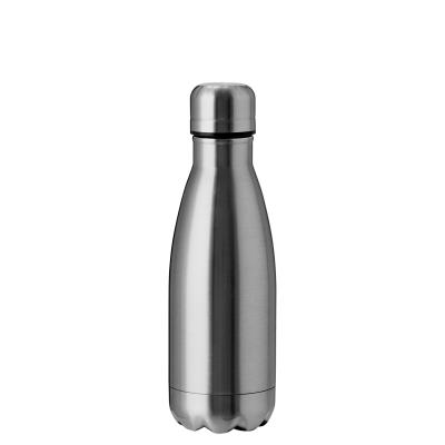 Pulito PureDrink bottle - termo - 350 ml