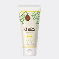 Kraes rene totter parfumefri - 200 ml