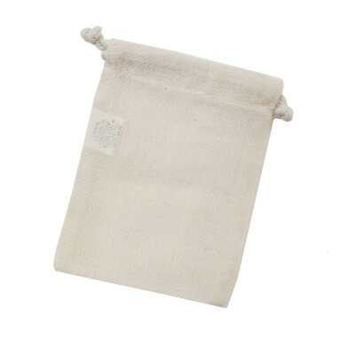 Cocoon - stofpose til sæbenødder