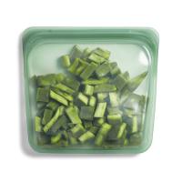 Stasher bag silikone pose - mojave agave