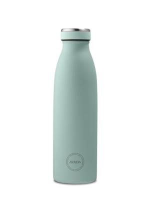 AYAIDA Drikkeflaske - 500 ml - mint green