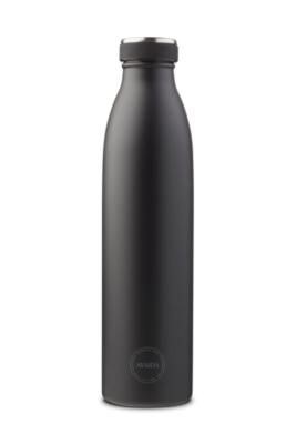 AYAIDA Drikkeflaske - 750 ml - matte black