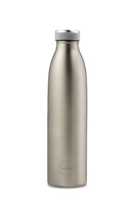 AYAIDA Drikkeflaske - 750 ml - cool grey