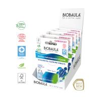 BioBaula økologisk starter-sæt 3 x tablet