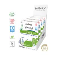 BioBaula økologisk gulvvask 3-pak