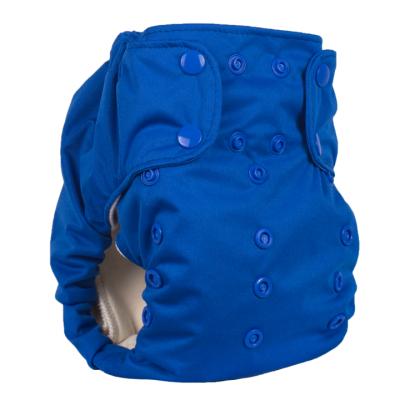 Smart bottom's - smart one 3.1 AIO - basic blue