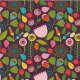 Bee Wrappy -