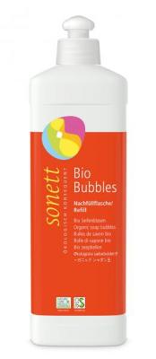 Sonett bio refill - 500 ml