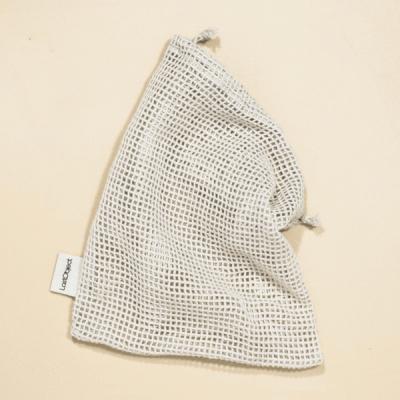 LastTissue - vasketøjspose i økologisk bomuld