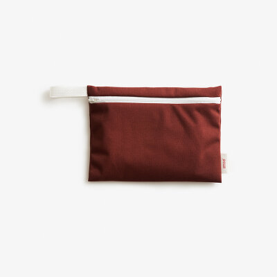 Imse Vimse wetbag - mini - brown