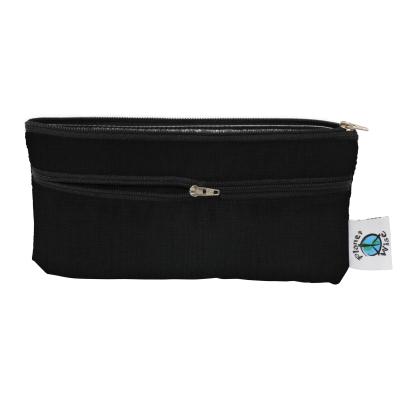 Planetwise wetbag til bind - Black