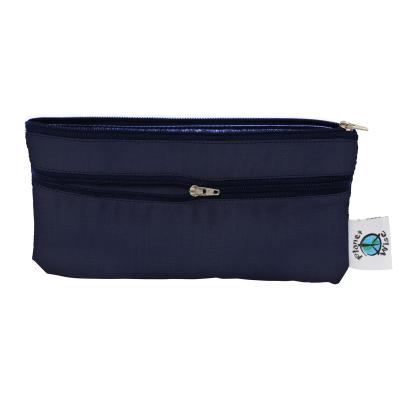 Planetwise wetbag til bind - Navy