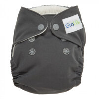 GroVia - AIO - newborn - cloud