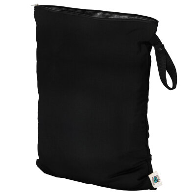 Planet Wise - wetbag - large - black