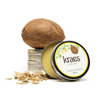 Kraes baby balm - havre & kokos