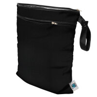 ID: 995776, Planet Wise - wet / dry bag - black