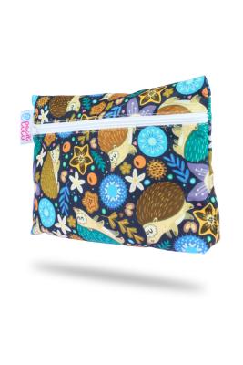 ID: 996661, Petit Lulu wetbag til bind - hedgies