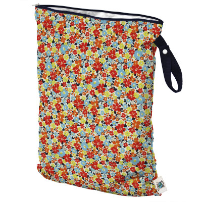 Planet Wise - wetbag - large - fancy pants