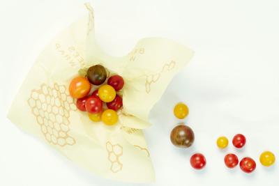 Bee's Wrap - sandwich wrap medium - 1 stk
